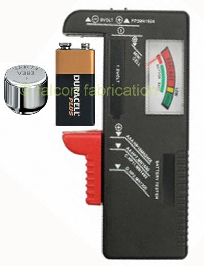 battery_tester