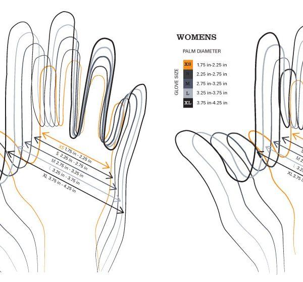 Glove_Size_Chart