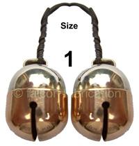 acorn_bells_1