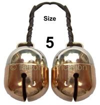 acorn_bells_5