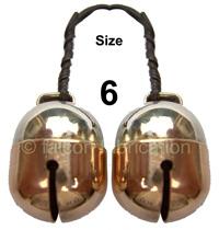 acorn_bells_6