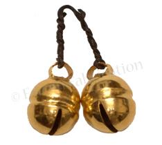 bells_lahore