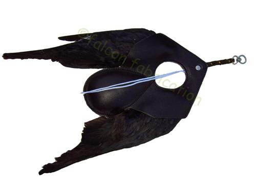 crow_lure_pad