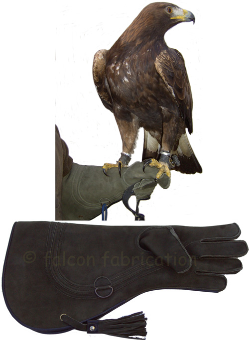 eagle_glove_4layers