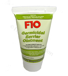f10_barrier_ointment