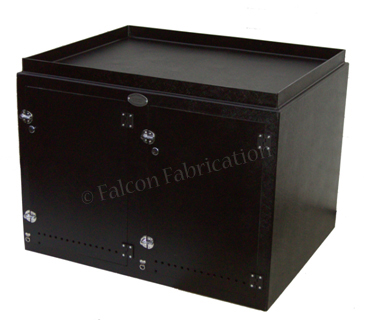 hawk_box_double_top_tray