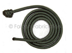leash_braided_button_large