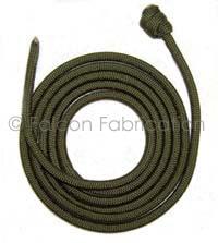 leash_braided_button_small