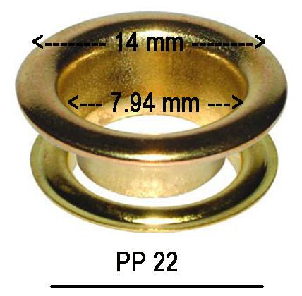 pp22_eyelet_size