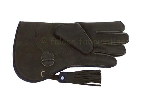 short_cuff_glove
