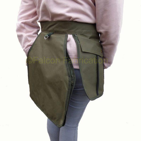 waist bag2