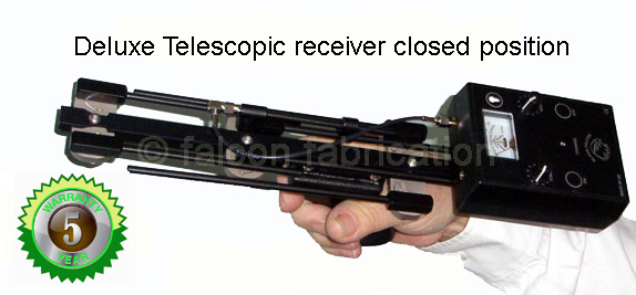 black_falcon_telescopic_rec