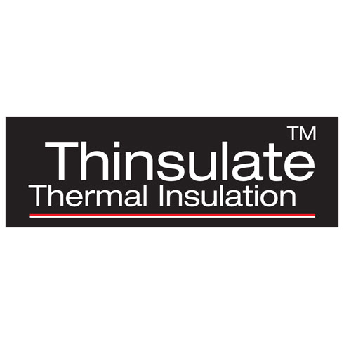thinsulate-logo