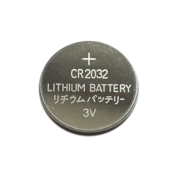 cr2032-button-1